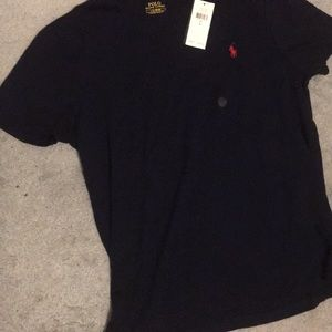 Polo Ralph Lauren Slim Fit T-Shirt (NEW)